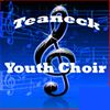 First SDA Church of Teaneck Youth Choir
