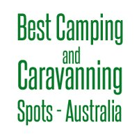 Best Camping and Caravanning Spots Australia