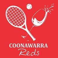 Coonawarra Tennis Club