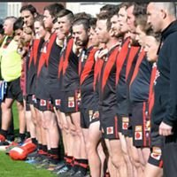 Ulverstone Football Club