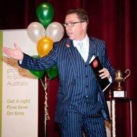 AJ Colman Independent Auctioneer