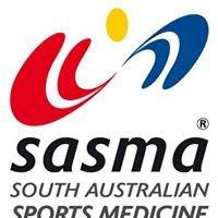 SA Sports Medicine Association