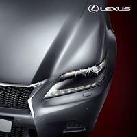 Lexus FanClub Oradea