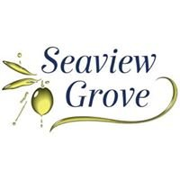 Seaview Grove