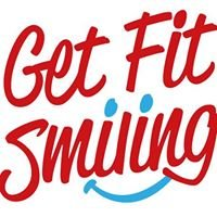 Get Fit Smiling