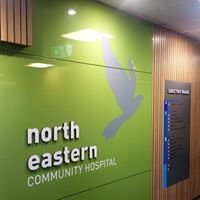 North Eastern Community Hospital