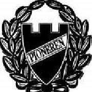 Boldklubben Pioneren