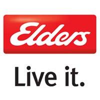 Elders Bunbury