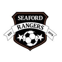 Seaford Rangers Football Club