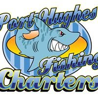 Port Hughes Fishing Charters