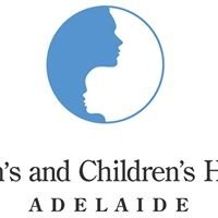 Women's and children hospital.      72 King William Road, Adelaide 5006