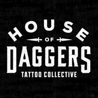House Of Daggers Tattoo Collective
