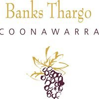 Banks Thargo Wines