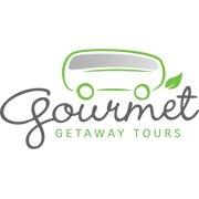 Gourmet Getaway Tours