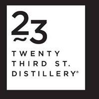 23rdstreetdistillery