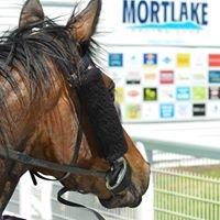 Mortlake Racing Club