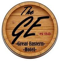 Great Eastern Hotel Littlehampton