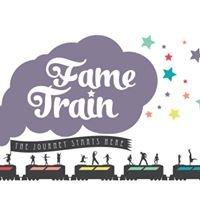 Fame Train Performing Arts School Woodville