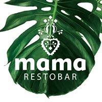 MAMA Resto Bar