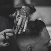 Lukes Barbershop