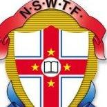 NSWTeachersFederation