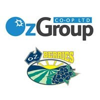 Oz Group Co-op Limited