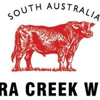 Burra Creek Wines