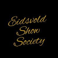 Eidsvold Show Society