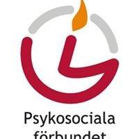 Psykosociala förbundet rf