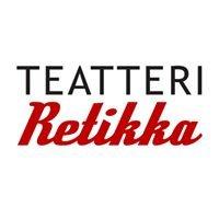 Teatteri Retikka