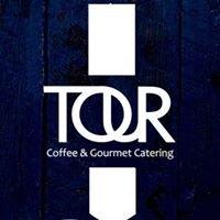 Tour - Mobile Espresso & Mobile Gourmet Catering Co