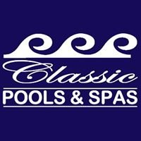 Classic Pools Australia