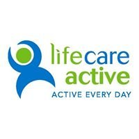 Life Care Active