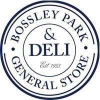 Bossley Park General Store & Deli