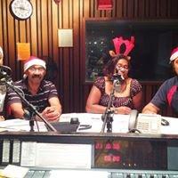 Adelaide Fijian Radio