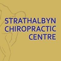 Strathalbyn Chiropractic Centre