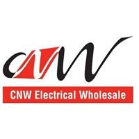 CNW Electrical Kent Town