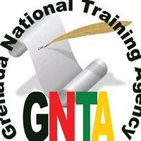 National Training Agency - Grenada