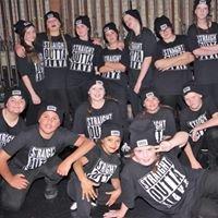 Flava Dance Studios