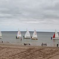 Ceduna Sailing Club