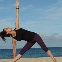 Coast Yoga Glenelg