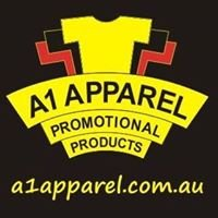 A1 Apparel Promotional Products