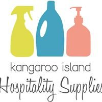 Kangaroo Island Hospitality Supplies