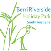 Berri Riverside Holiday Park