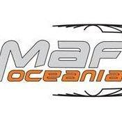 MAF OCEANIA