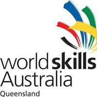 WorldSkills Queensland