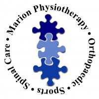 Marion Physiotherapy
