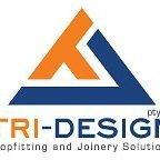 Tri-Design Pty Ltd