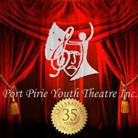 Port Pirie Youth Theatre Inc.