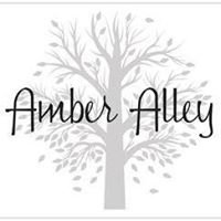 Amber Alley